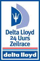 Delta LLoyd 24 Uurs
